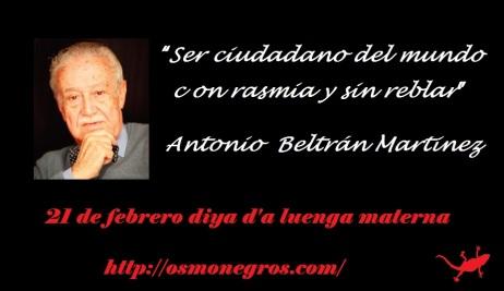 Antonio Martinéz.jpg