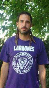 Joaquín Ruiz Gaspar