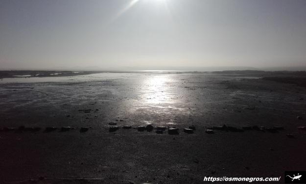 mar-de-monegros