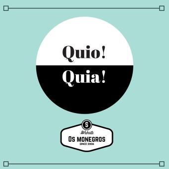 Os Monegros Quioa.jpg