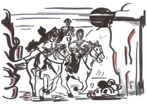 Bandido Cucaracha (6)