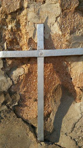 cruz-santiago-ardid