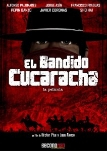 el_bandido_cucaracha_la_pelicula