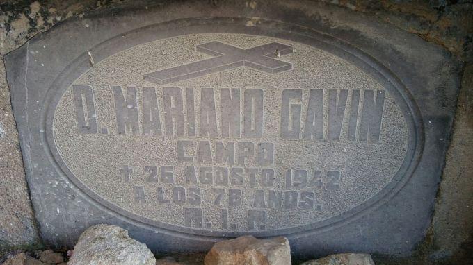 mariano-gavin-campo
