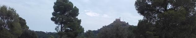 * San Caprasio
