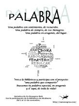 Palabra Alcubierre