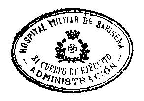 sello hospital