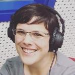 Gemma Grau Rostro