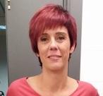 Sandra Esteban Rostro