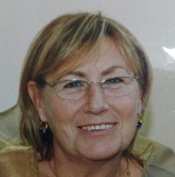 Elena Rostro