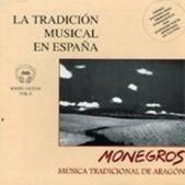 Monegros