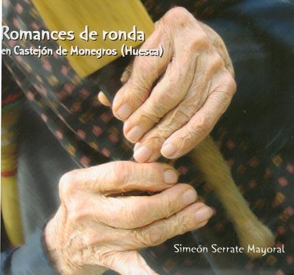 Romances de Ronda
