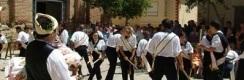 dance-pallaruelo.jpg