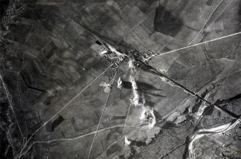 a_Bombardamento_della_Stazione_ferroviaria_di_Sarinena_-_N_10_bombe_da_kg_100_T_Ritardate_1