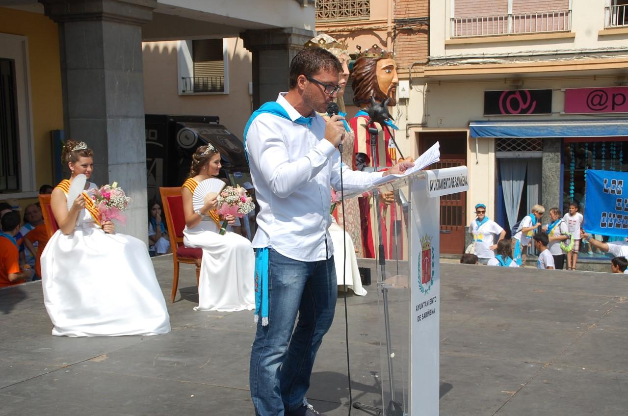 Josemaria Paraled