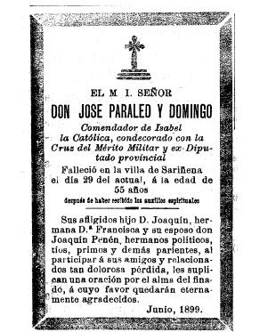 Diario de Huesca 1-7