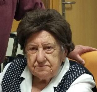 Carmen Rostro