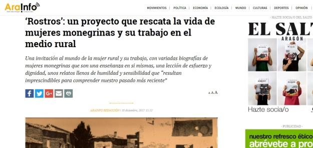 Rostros Arainfo.jpg