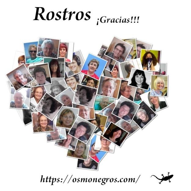 Rostros Collage.jpg