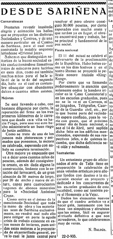 23 febrero 1935.jpg