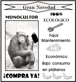 monocultor copia