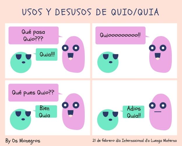 Qué pasa Quio___ (1)