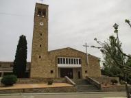 089- Iglesia