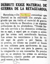 10 9 36 Durruti.jpg