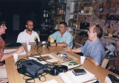1999_08_08 Sariñena 2