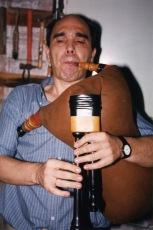 1999_08_08 Sariñena 4