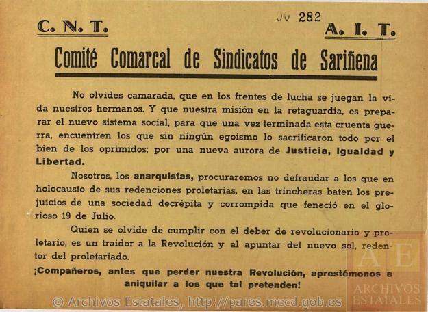 CNT Sariñena.jpg