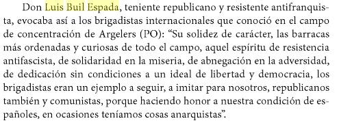 Luis Buil Espada.jpg
