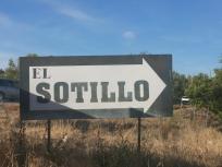 El Sotillo