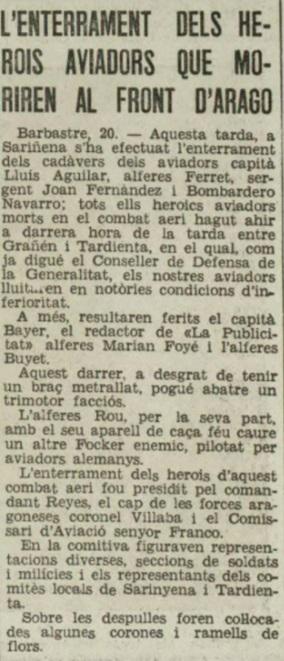2021_10_24_21_50_00_Arxiu_de_Revistes_Catalanes_Antigues_La_Humanitat_Any_5_núm._1452_21_oct._1
