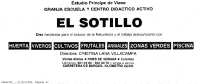 "ABC 1983 ""El Sotillo"""
