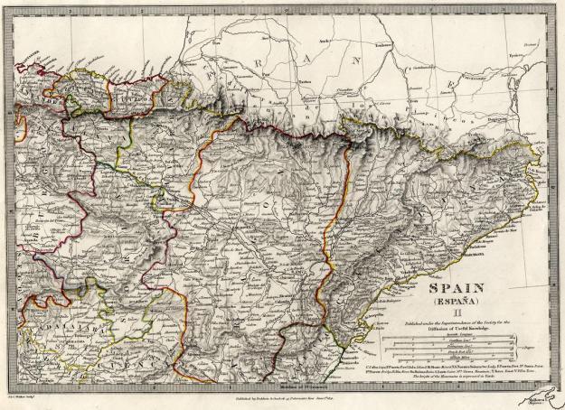1831-aragon-2.jpg