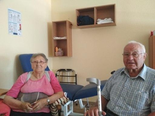 Berta y Jose (1).jpg