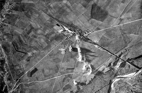 Est.ffcc.Sariñena-19-11-1937.jpg