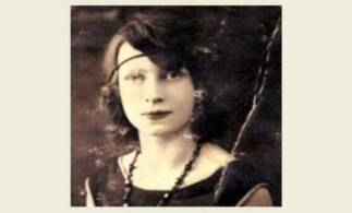 Georgette-Kokoczynski-alias-Mimosa