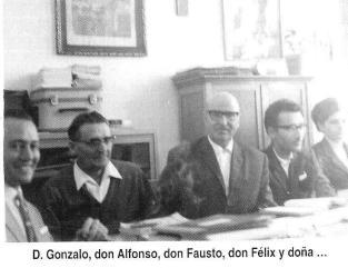 ESCUELAS NACIOALES 007[233].jpg