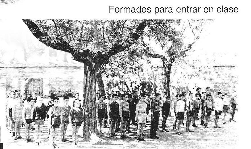 ESCUELAS NACIOALES 010[235].jpg