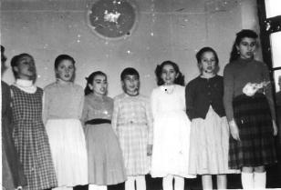 la escuela en los aÑos cincuenta 001[242]