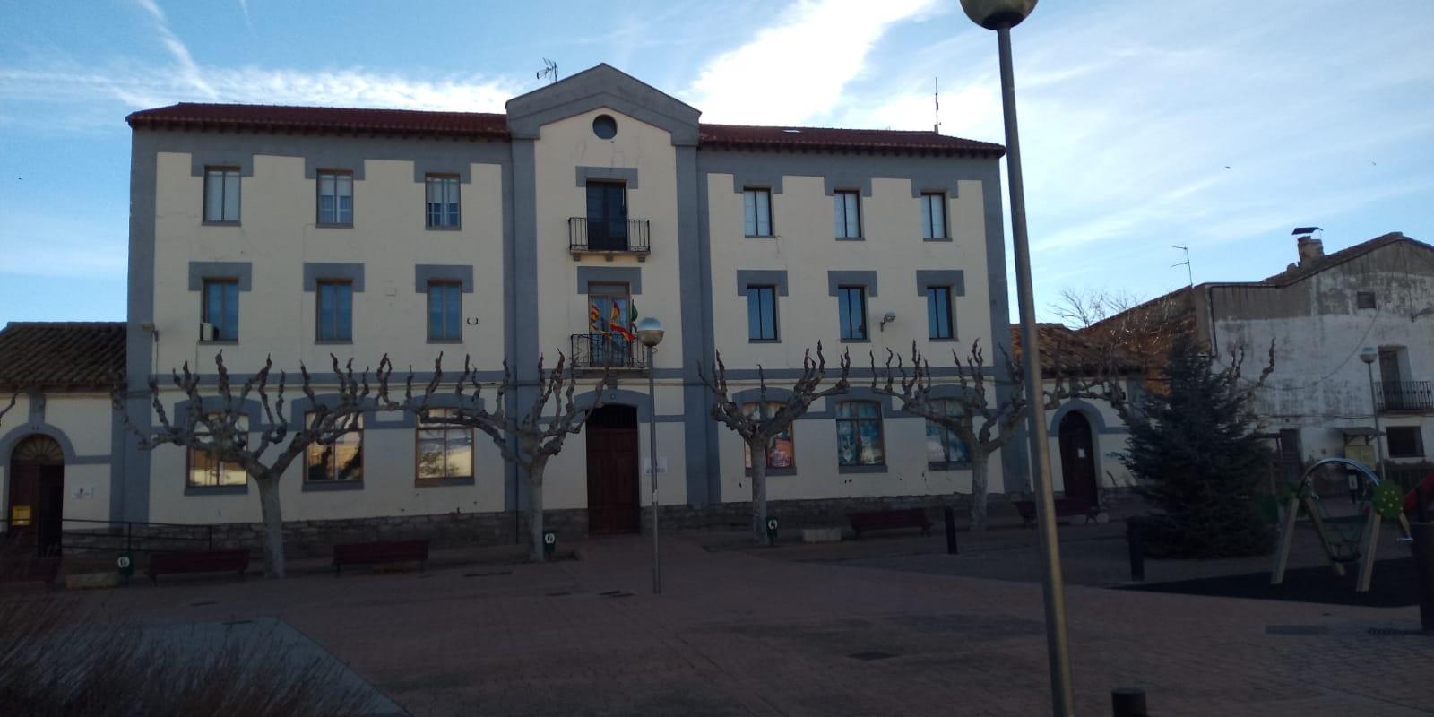 Ayuntamiento.jpeg