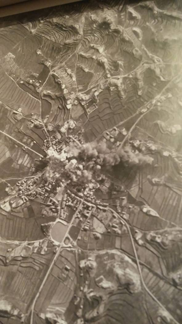 Bombardeo Alcubierre.jpeg