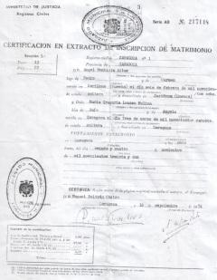 Certificado Matrimonio.jpg