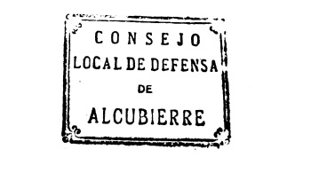 Consejo defensa