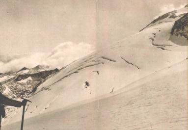 C Lana Aneto glaciar.jpg