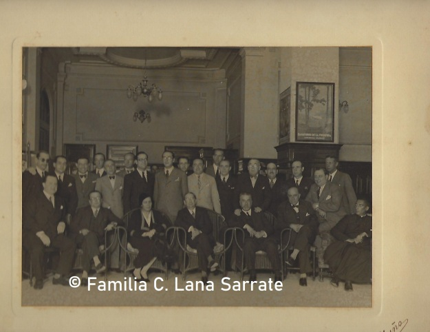 CLS partido 1933 (1)