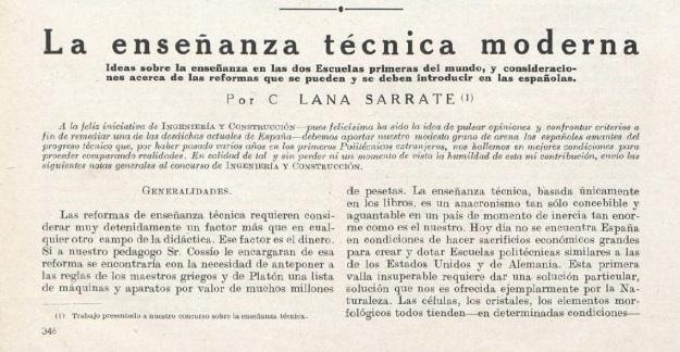 Lana Sarrate C..jpg