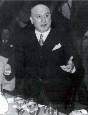 Rafael Ulled.jpg